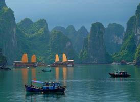 해외여행 > 동남아 > 베트남[하롱베이]+캄보디아[앙코르왓] 세계자연 ...
